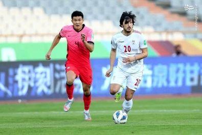 تیم- ملی- ایران-۳