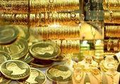 حباب قیمت سکه چقدر شد؟