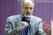 رتبه فولاد ایران تک رقمی خواهد شد