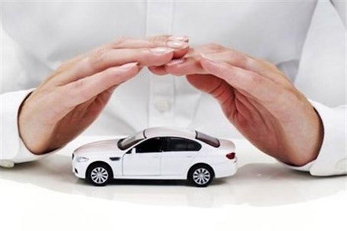 خبر خوش بیمه ای برای مالکان خودرو