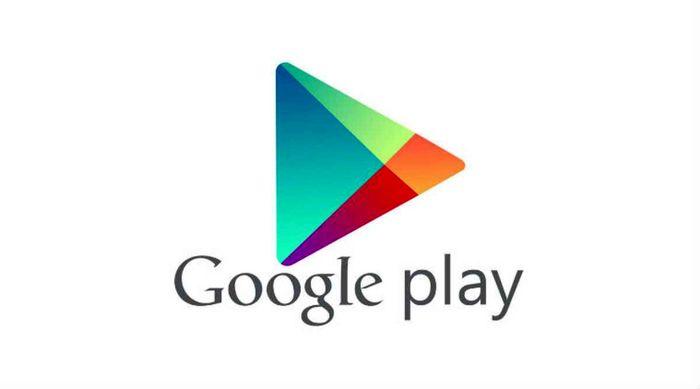 گوگل فیلیمو و آپارات را تحریم کرد