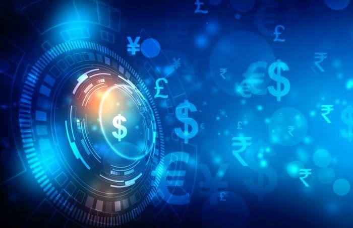 اشتباهات رایج در خرید ارزهای دیجیتال