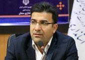 سهمیه میوه و گوشت تهرانی ها اعلام شد