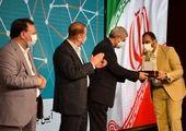 تشکر مدیرعامل سنگ آهن مرکزی از موضع امام جمعه بافق