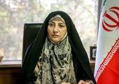 چه کسی با تعطیلی تهران مخالف است؟ + فیلم