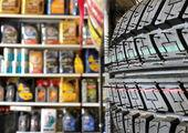 قیمت روز انواع باتری خودرو (۲۴ مهر) + جدول