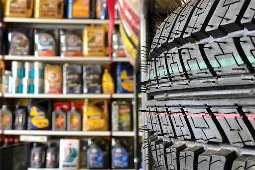 قیمت روز انواع روغن موتور (۲۲ مهر ۹۹) + جدول