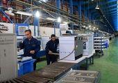 صنایع پرطرفدار در شهرکهای صنعتی