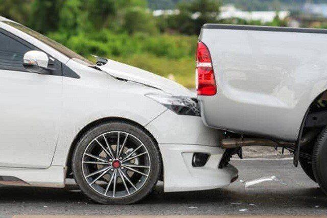 شیوه پرداخت خسارت خودرو تغییر می کند