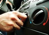 جلوگیری از سرقت خودرو با استفاده از ورق آلومینیوم