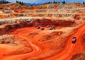 خامفروشی، دشمن معدنکاری