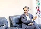 چشم انداز روشن افزایش توسعه صادرات به افغانستان