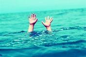 غرق شدن سرباز پدافند همه را در شوک فرو برد!