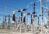 این ۵ میلیون برق رایگان میگیرند