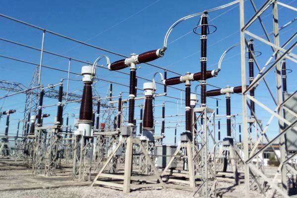 حمله سایبری به شبکه برق کشور حقیقت دارد؟