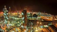اعتراض کارگران نفتی از کجا آب میخورد؟
