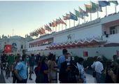 احتمال اکران عمومی آثار جشنواره فیلم فجر