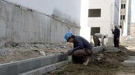 اگر قصد ساخت و ساز در طرح مسکن ملی را دارید، بخوانید!