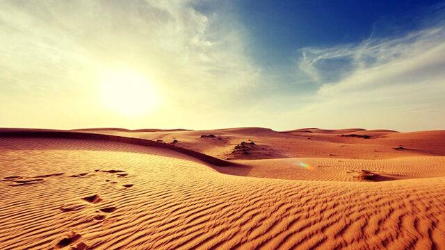 چند راهکار امیدبخش برای حل بحران آب