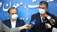 نظارت بر بازار قطعات و لوازم یدکی به وزارت صمت سپرده شد