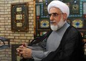واکنش اصلاح طلبان به حمایت از لاریجانی