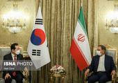 چرا نخست وزیر کره جنوبی با روحانی دیدار نکرد؟