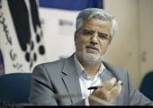 حضور صد درصدی لاریجانی در انتخابات