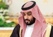 پشت پرده تلاش عربستان برای توافق سریع با ایران