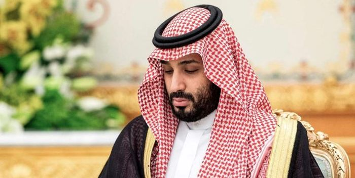 بن سلمان: امیدواریم بتوانیم رابطه خوبی با ایران داشته باشیم