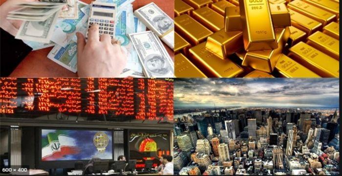 واکنش بازارها به خبر نجاتبخش کرونایی