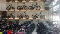 قیمت دوچرخه سایز ۲۶ در بازار + جدول