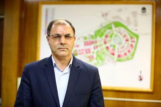 اقدام ویژه نمایشگاه تهران برای جذب مشارکت کنندگان خارجی
