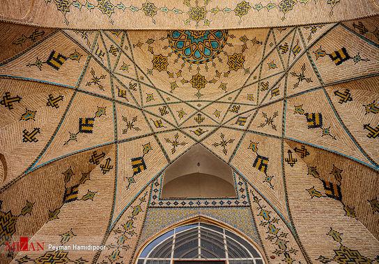 مسجد (20)