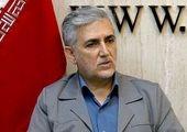 زمان اجرای رتبهبندی معلمان از زبان حاجی میرزایی