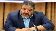 اختلال پمپ بنزین ها به گردن دولت روحانی افتاد!