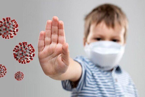 دلیل عدم تزریق واکسن کرونا به کودکان چیست؟