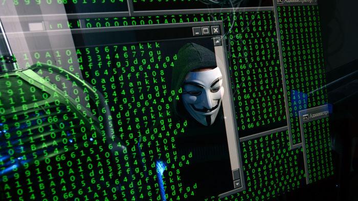 آمادهباش ناتو برای مقابله با حملات سایبری