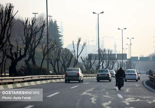 آلودگی (1)