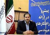 قیمت محصولات ایران خودرو (۹۹/۱۰/۲۶) + جدول