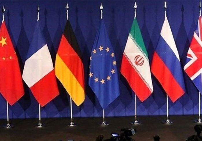 ایران چه امتیازاتی از یک توافق می خواهد؟