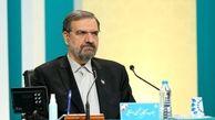 گمانه زنی عجیب مشاور سابق احمدی نژاد درباره نتیجه انتخابات