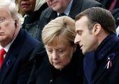 اعلام حضور فرانسه در مذاکرات برجام