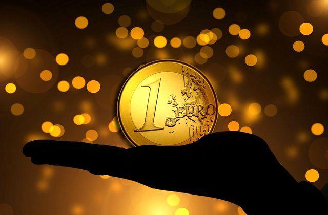 آمادگی بانک مرکزی اروپا برای عرضه یورو دیجیتالی