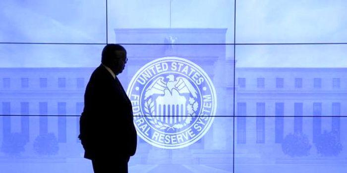 سقوط سهام و طلا با اولین تصمیم رییس جمهور بایدن