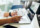 استخدام ویژه در مهمترین مجموعه پرداخت الکترونیک
