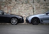 ریزش ۱۵ درصدی قیمت خودروهای وارداتی