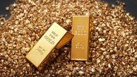 آماده باش برای سقوط قیمت طلا