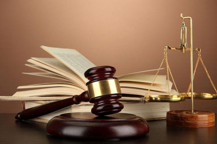 قوه قضائیه: پیامک ثبت نام در ثنا جعلی است