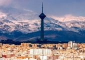 لیست اجاره بهای واحد تجاری در مناطق مختلف تهران + جدول