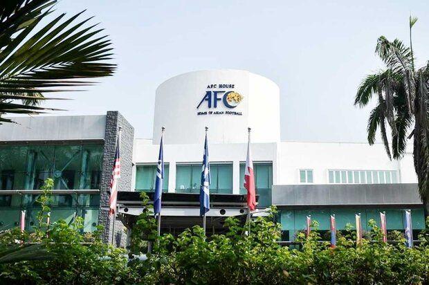 زمان صدور رای AFC درباره شکایت النصر از پرسپولیس